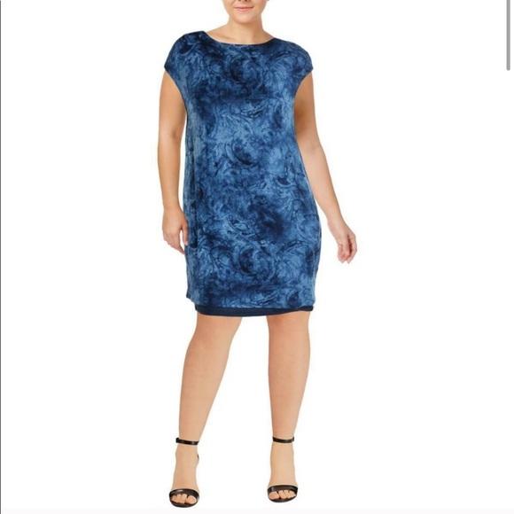 Lauren Ralph Lauren Dresses & Skirts - Lauren By Ralph Lauren Shift dress